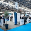 Pharmapack Europe 2020 post-show review