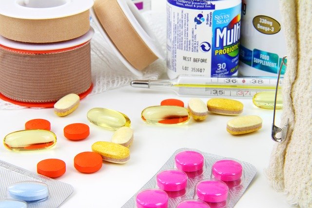 Sterile Active Pharmaceutical Ingredients Market to Exhibit 6.7% CAGR through 2029, India and China Emerging as Leading Suppliers, Projects Fact.MR