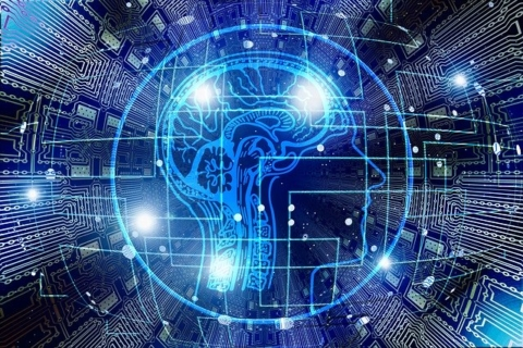 Artificial intelligence in pharmaceutical industry