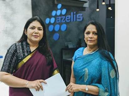Azelis India significantly increases its market presence with the acquisition of S. Zhaveri Pharmakem Pvt. Ltd.'s distribution business, a reputable local distributor that specialises in excipients