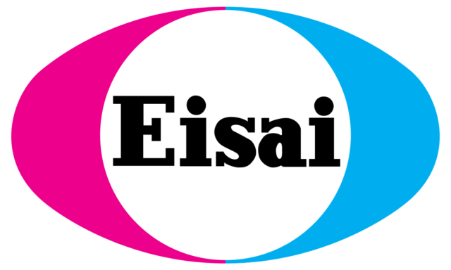 """Eisai: All-case Surveillance Condition for Approval of """"Actonel 17.5 mg tablets"""" for Treatment of Paget's Disease of Bone Cleared in Japan"""