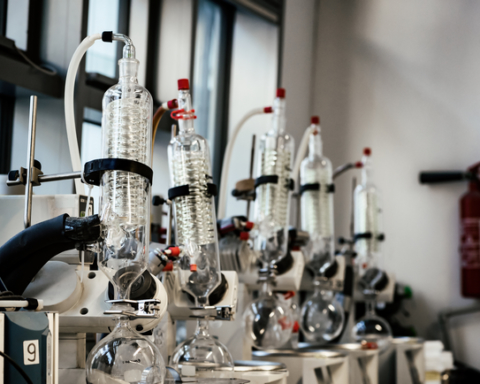 Things To Consider Before Purchasing Used Lab Equipment