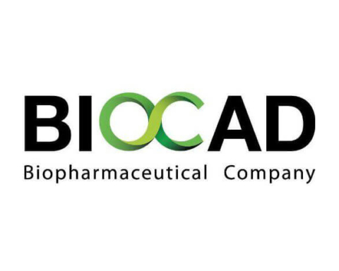 BIOCAD started working on mRNA vaccine against coronavirus