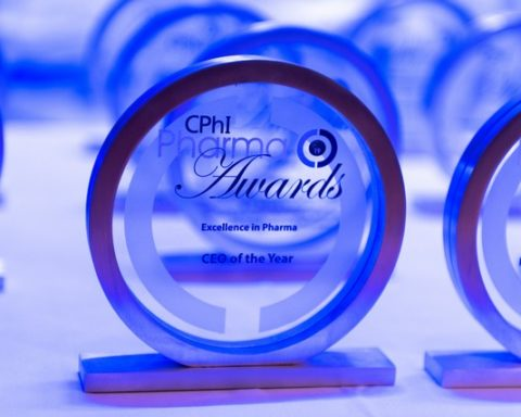 2020 CPhI Pharma Awards are Open for Entries