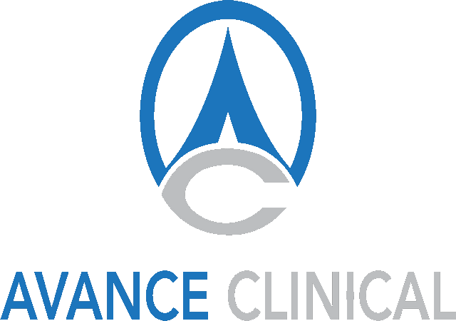 Avance Clinical Wins Frost & Sullivan 2020 Asia-Pacific CRO Market Leadership Award