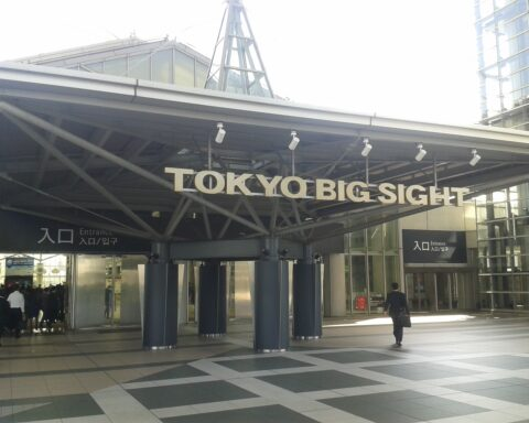 CPhI Japan rescheduled for Spring 2021 with digital solutions to be launched