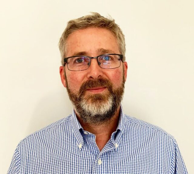 Softbox announces the appointment of new global CFO