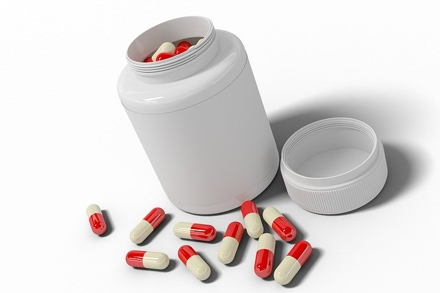 New Drug Application for Dayvigo in Asia outside Japan