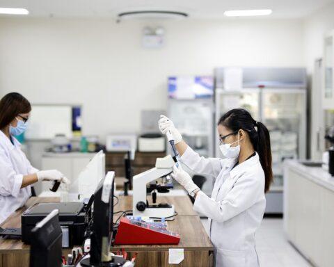 Impact Biomedical initiates Quantum Research Program to solve the Patent Cliff