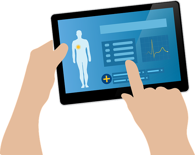 Ways That Digital Signage Improves a Doctor's Office