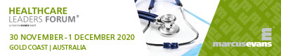Healthcare-Leaders-ANZ-FORUM-2020