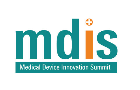 Medical Device Innovation Summit: India is poised to be a manufacturing hub for medical equipments and devices