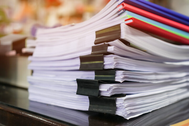 Royal Society of Chemistry's journal archives now available to companies for Text and Data Mining