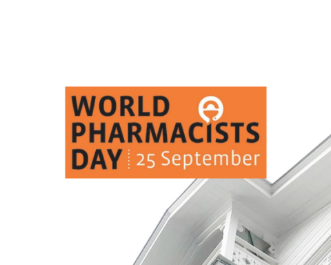 WORLD PHARMACISTS DAY THEMES