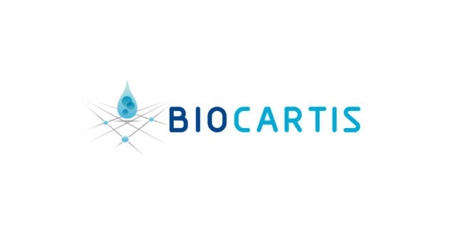 Biocartis Announces Market Release of SeptiCyte(R) RAPID test on Idylla™