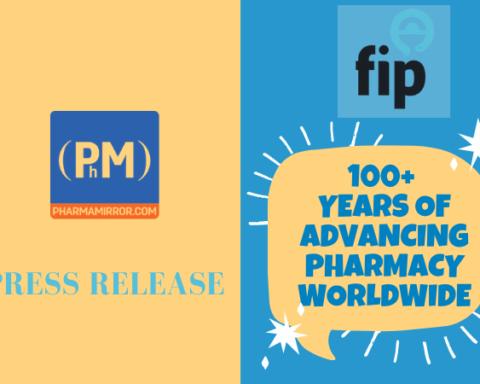 FIP Press release