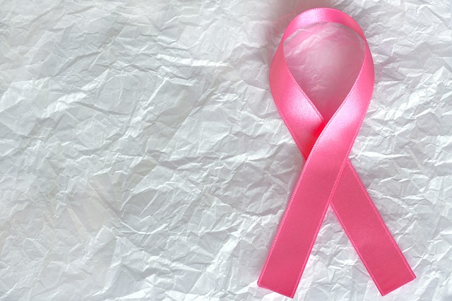 breast cancer treatment in germany