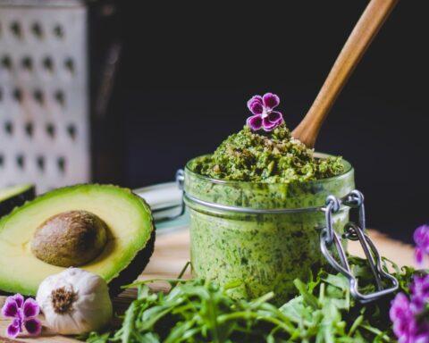 Keto diet Beginners Guide