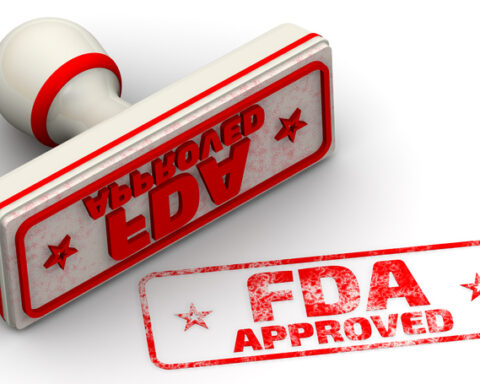 Samsung Biologics, National OncoVenture, and Eutilex obtains IND Approval from FDA