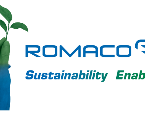 New Sales Directors at Romaco in Cologne, Bologna and Karlsruhe