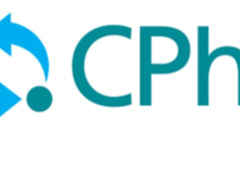 CPhI Report forecasts explosion of contract services growth due to surging INDs and 75 FDA approvals by 2025