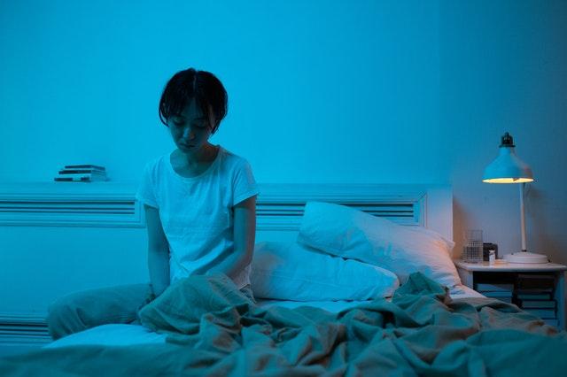 Drug Approval for in-House Developed Anti-Insomnia Drug Dayvigo (Lemborexant) in Hong Kong