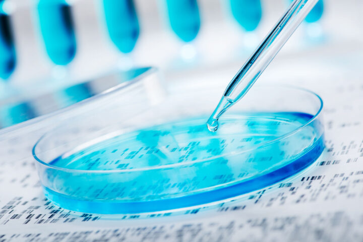 ATMPS and Ori Biotech Collaborate on an Integrated Digital Platform for Cell and Gene Therapy Developers