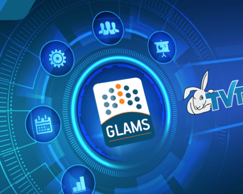 Perigord releases most powerful GLAMS yet – GLAMS 5.0