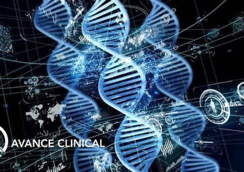 Avance Clinical Expands Gene Technology Clinical Trial Services to Meet $17.4 billion Market Demand