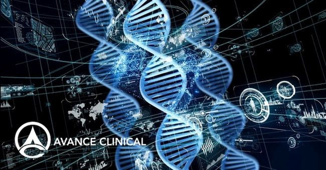 Avance Clinical Expands Gene Technology Clinical Trial Services to Meet $17.4 billion Market Demand