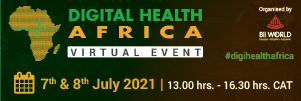 Digital Health Africa