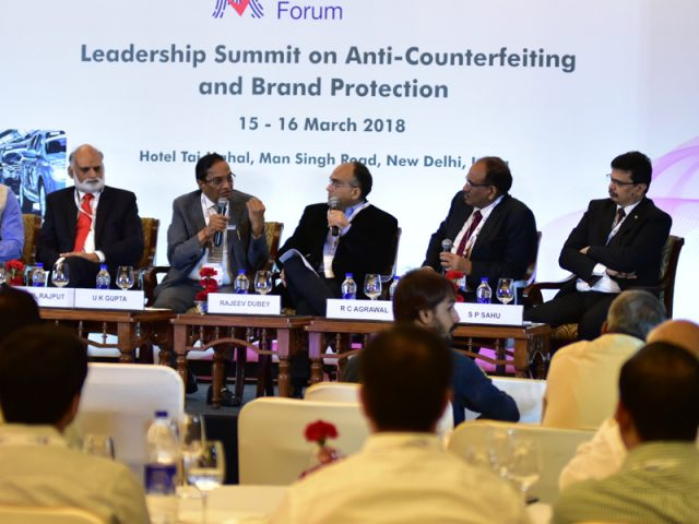 ASPA and Messe Frankfurt India to unite experts to discuss ideas for securing the pharmaceutical supply chain