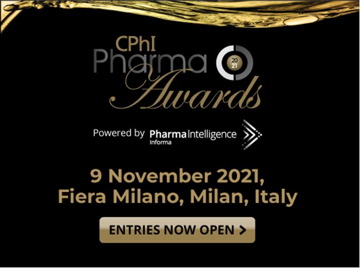 CPhI Awards 2021 V2