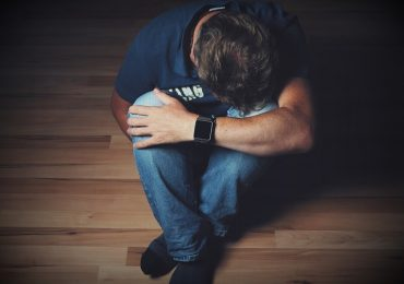Link Between Low Testosterone and Depression