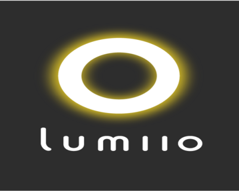 Lumiio streamlines data collection