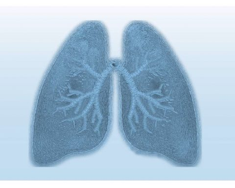 New collaboration to develop an inhalable SF2523 for lung cancer, lung fibrosis and SARS-CoV-2