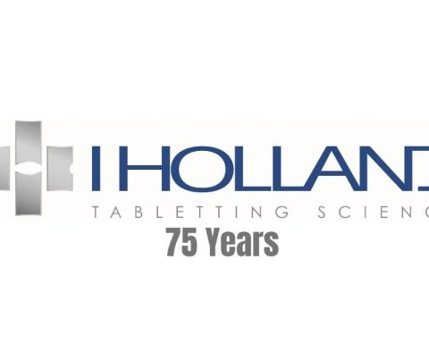I Holland Celebrates 75 Years of Excellence