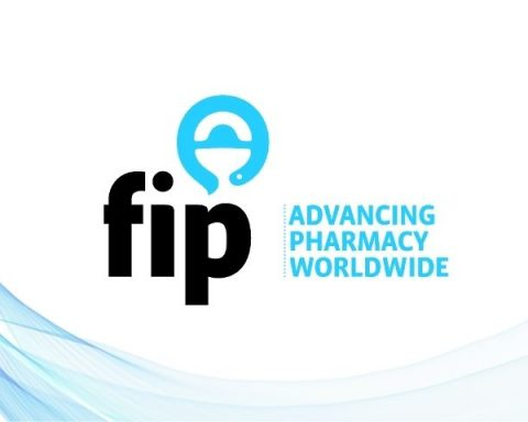 International Pharmaceutical Federation (FIP)