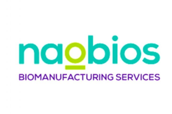 Naobios manufactures FluGen Inc's M2SR influenza vaccine candidate for upcoming clinical trials