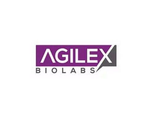 Agilex Biolabs