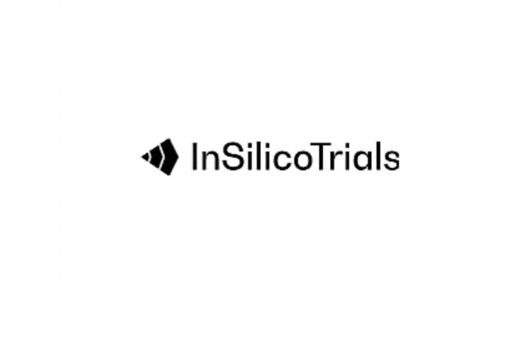 InSilicoTrials releases two new state-of-the-art simulation tools for oncology