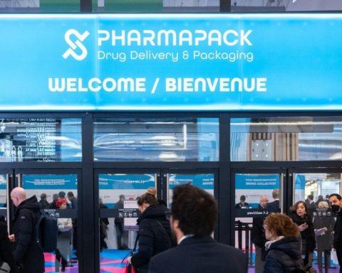 Pharmapack Europe 2021 Award Winners Announced