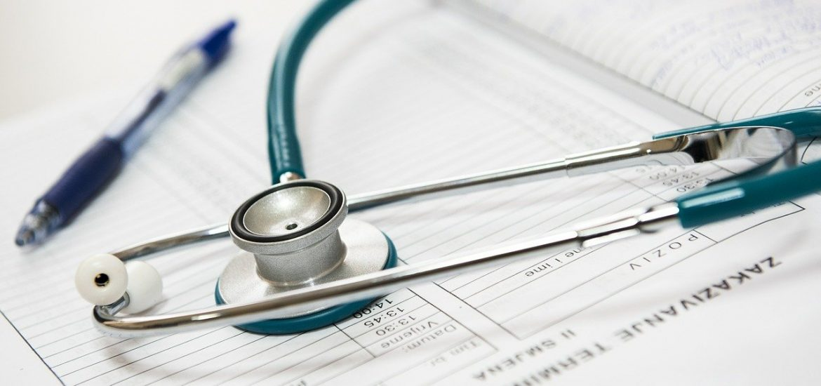 Outsourcing medical writing activities to a single-window competent agency proves to be the utilitarian and preferred alternative to ensure constant compliance.